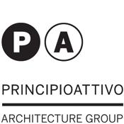 Principioattivo Architecture Group
