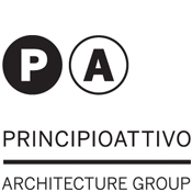 Principioattivo Architecture Group